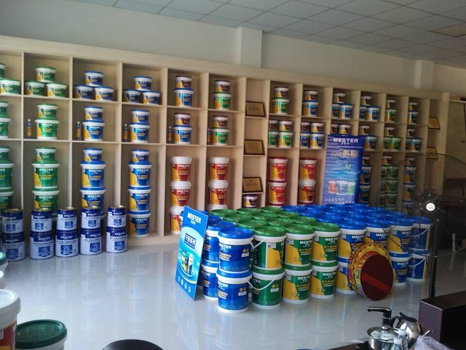 装饰公司专用的K11防水涂料多少钱一桶产品图.jpg