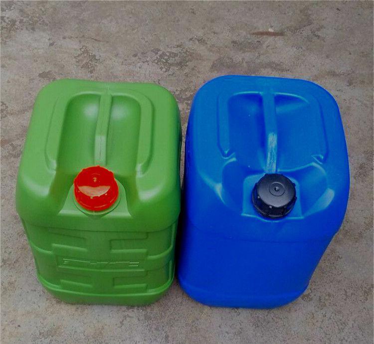 【厂家直供黑豹防水涂料塑料桶 25升化工桶 2.jpg