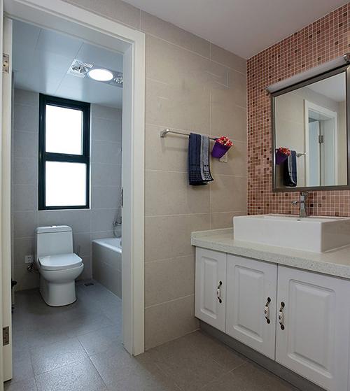 【家庭装修指南】正确的卫生间防水做法及其规.jpg