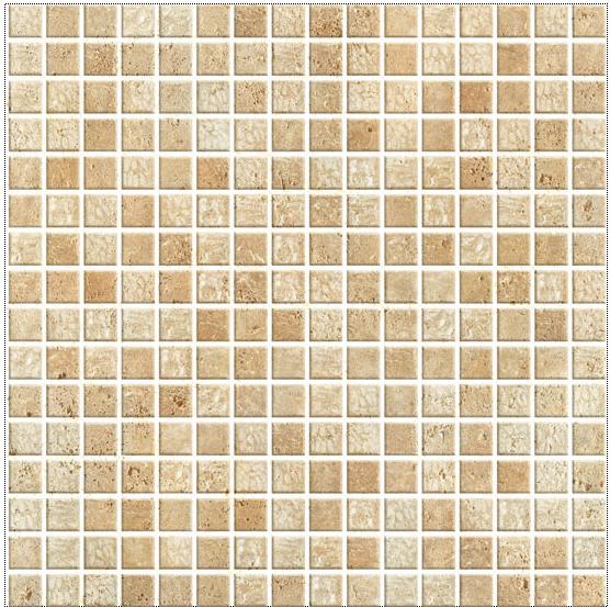 韩国正品 贴纸 自粘壁纸 厨房卫生间 防水马赛克.jpg