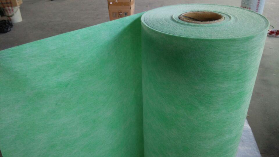 专业生产卫生间防水材料 聚乙烯丙纶复合防水.jpg