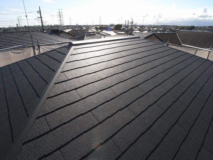 [转载]屋顶保温隔热防水隔潮构造在日本_3292.jpg