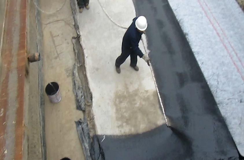 防城港屋面喷涂速凝橡胶沥青防水涂料经销商-.png