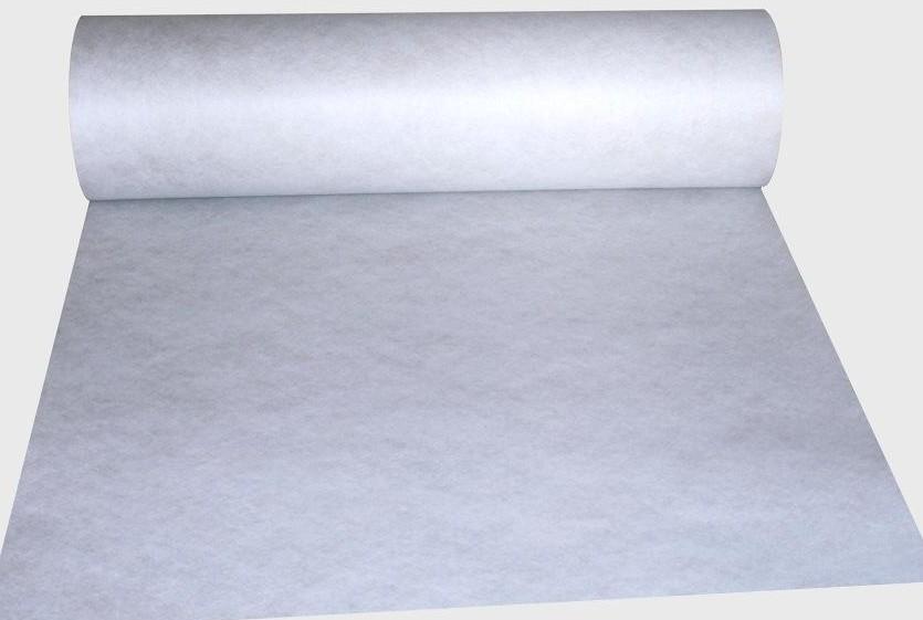 【防水涂料厂家】丙纶布防水的优缺点