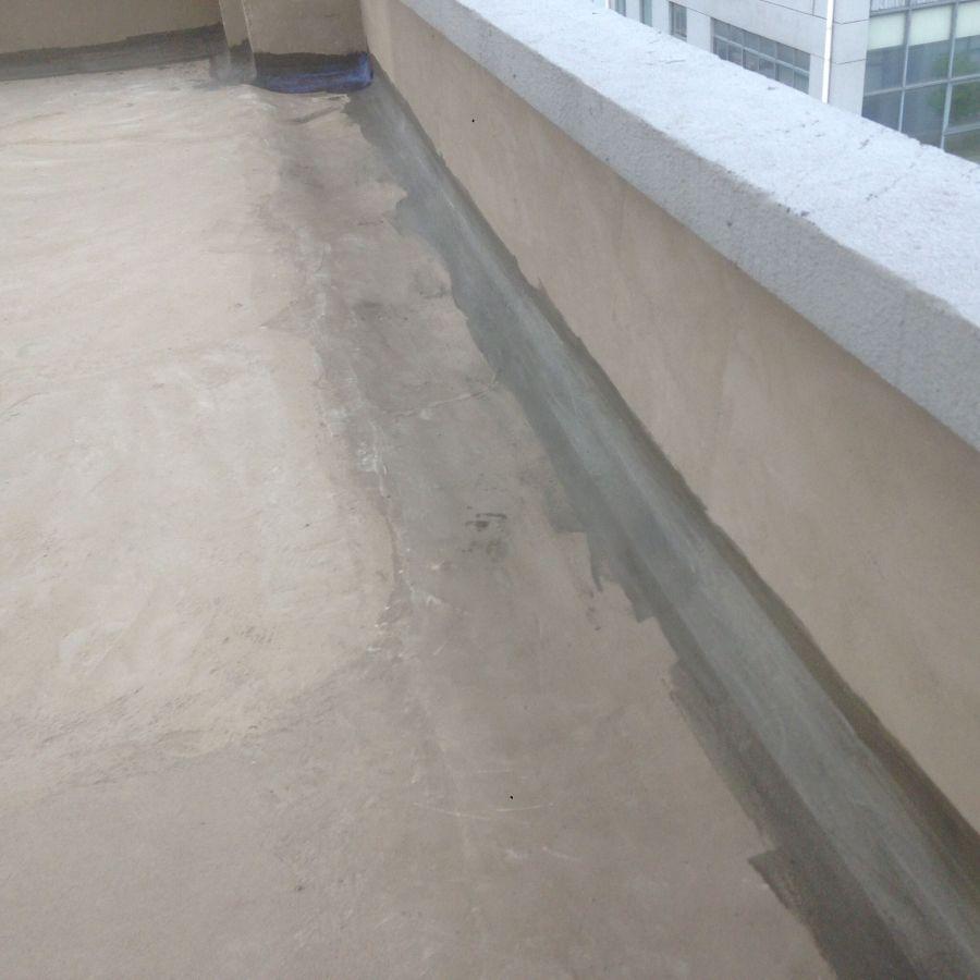 【代理防水涂料多少钱】如何购买屋顶防水材料?