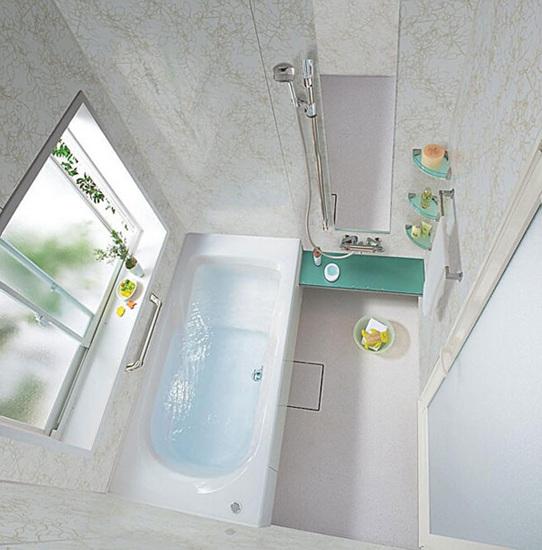 【防水材料知名品牌加盟代理】卫生间防水涂料什么牌子好