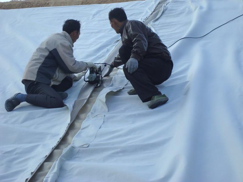 【加盟防水涂料什么品牌好】屋顶需要做防水吗?