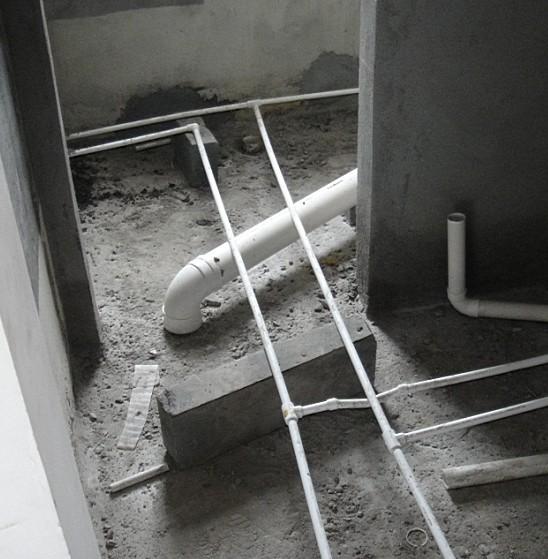 【防水涂料十大名牌】防水材料的适用范围