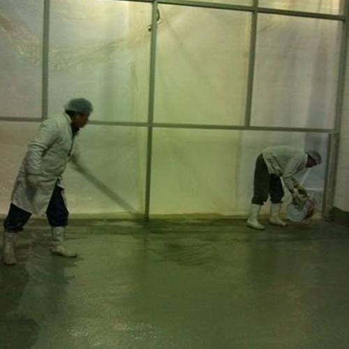 【防水材料招商代理】现代建筑屋面防水材料有哪些呢?