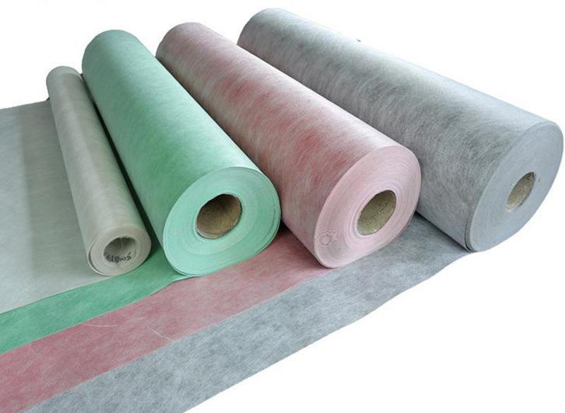 【代理防水涂料多少钱】防水卷材的优点和缺点