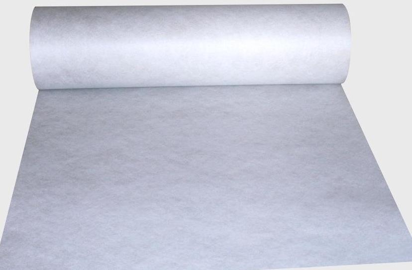 【防水材料招商代理】高聚物改性沥青卷材怎么样?