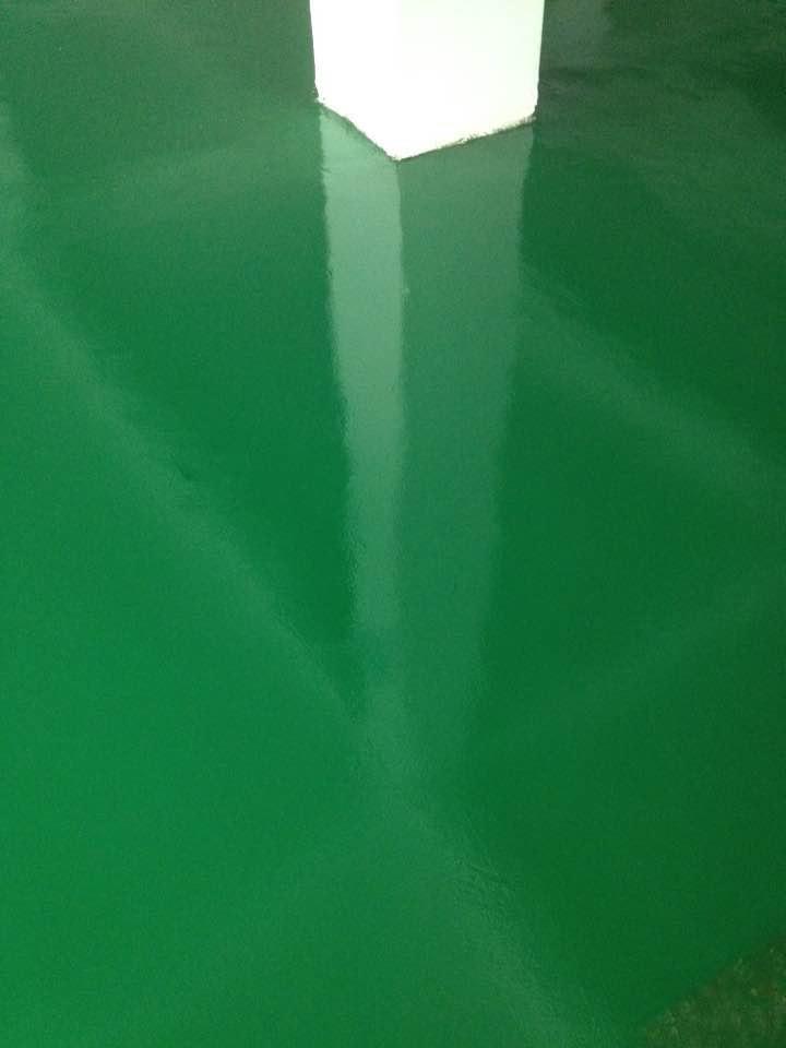 【防水材料加盟代理】防水材料的物理性能要好