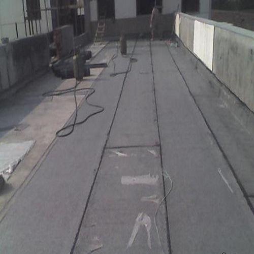 【防水涂料招商加盟】屋面防水涂料做法的步骤是?