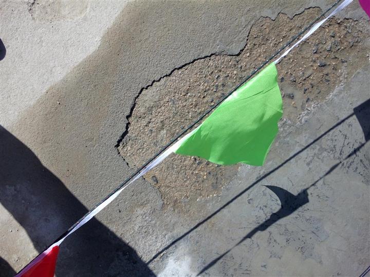 【防水涂料招商】k11通用型防水涂料使用效果怎么样?